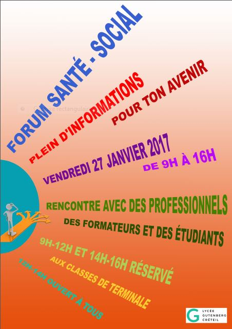 2017-forum-sante-social