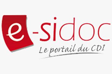 Une nouvelle ressource dans e-sidoc : Actuel CIDJ