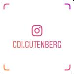 @cdi.gutenberg