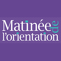 Upec Matinée de l'orientation le samedi 2 décembre
