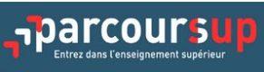 Ouverture de la saisie des voeux sur ParcourSup en présence de la rectrice Mme Béatrice Gille